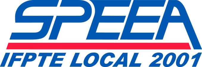 SPEEA Logo_2C_300ppi