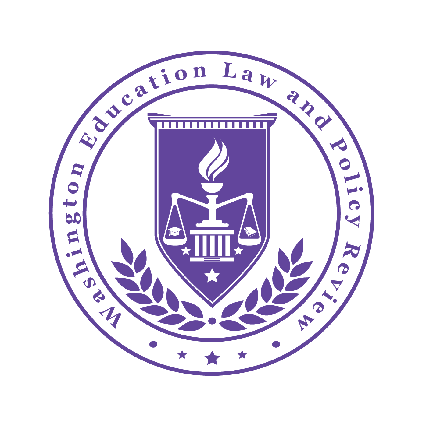 uw law logo_final_2016