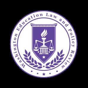 uw law logo_final_2016