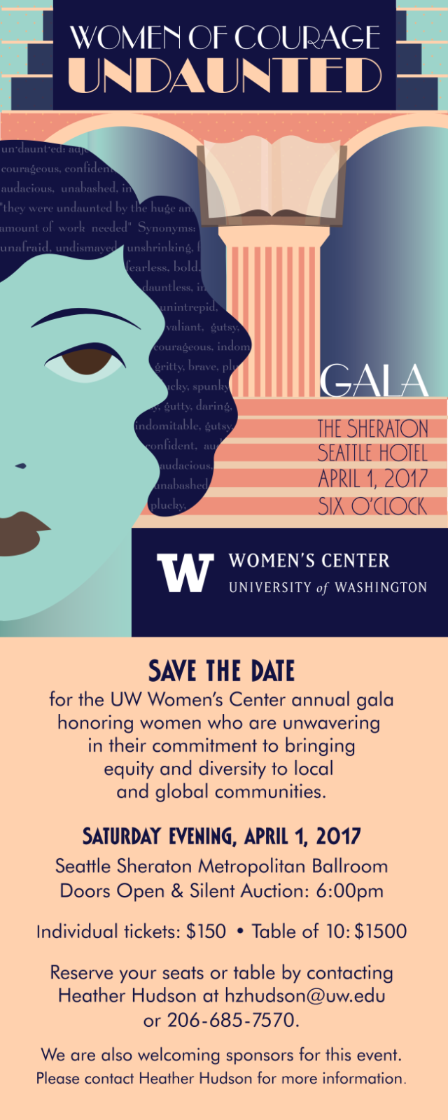 gala_save_the_date-1